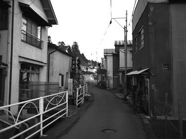 街並み・3