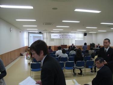 本日築の市開催!