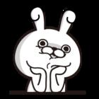 10月8日・WeekEndLive出演者エントリー♪