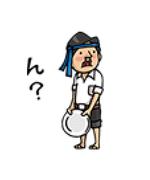 6月24日・ドレミファソラシド~♪
