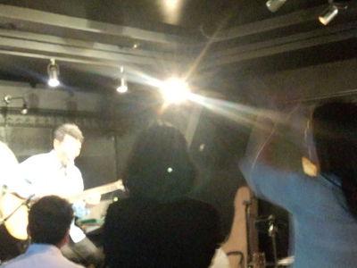 鈴木康博ソロライブツアー2014(第2夜)