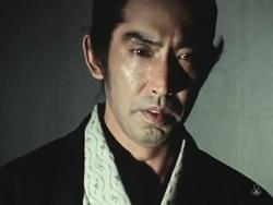 4月9日・ユルユル&ヨシオカさんを送る集い