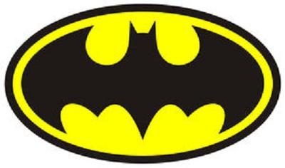 12月7日・バットマン!!