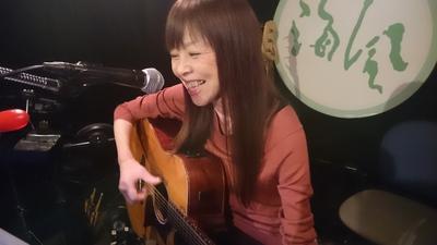 10月15日・ユルユル&納豆3つ