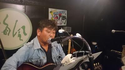 10月8日・ユルユル×濃厚納豆2パック!!