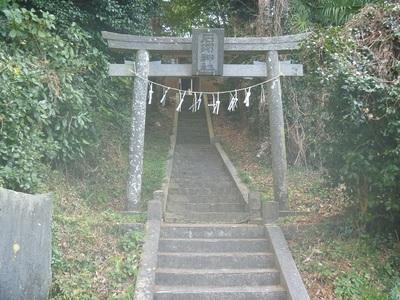 ishihama_1
