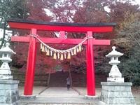 加茂神社!!