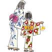 仙台七夕が始まりますね。