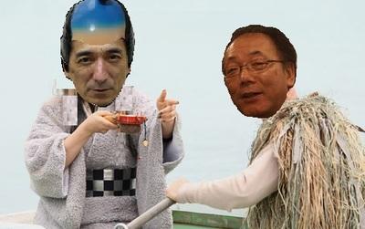 ハートフル〜紅葉〜LIVEの動画と「アレコレ」・・・