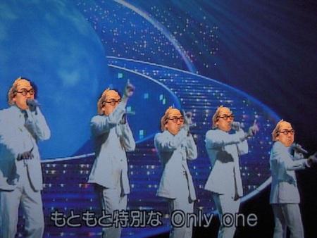 sayuri1人で頑張る火曜日・・・?!