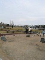矢本海浜緑地♪