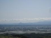 GWだよ★加護坊山