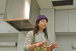 こころみキッチン&ダイニング「新米ササニシキ食べ比べ」