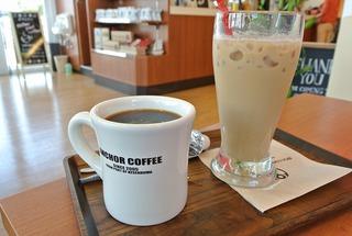 「mother port coffee リオーネ古川店」がオープンしました!