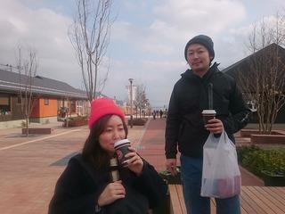 「気仙沼のほぼ日」に女川の記事!