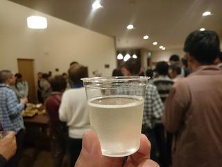被災地応援ファンド「425祭」2016 in 陸前高田