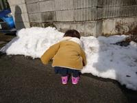 福島で大晦日