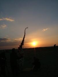 2010年12月03日
