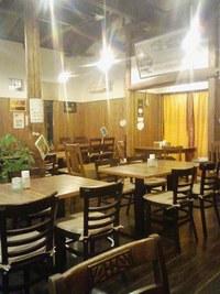 南仙台のインド料理専門店「ケララハウス」