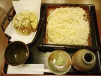 仙台駅でも白石温麺