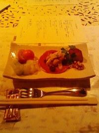 松島の牡蠣専門店「牡蠣庵」