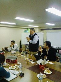 第6回次世代マーティング実践会議