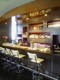 唐桑に新しくオープン!cafe-Bar 「Fika」