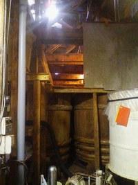 江戸創業の老舗醤油屋「八木澤商店」