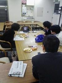 第1回「アナタのCM」制作委員会