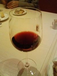 美味しいワインを気軽に!「ヴァンジャンブル」