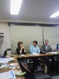 第12回次世代マーケティング実践戦略会議