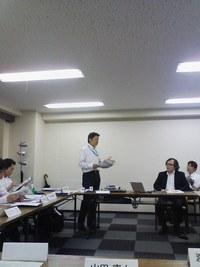 第12回東北ビジネス未来塾