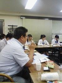 第14回次世代マーケティング実践戦略会議