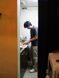 はちやの餃子食堂(○はち)オープンしました!