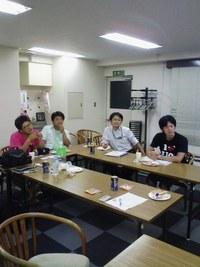 第5回「アナタのCM」制作委員会