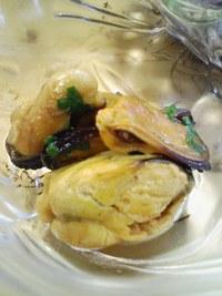 ゆう寿司の海鮮丼ランチ