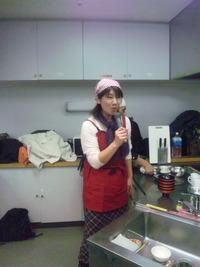 「仙台味噌」クッキング&宮城の地酒を楽しもう