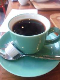 第2回食ひと朝カフェ