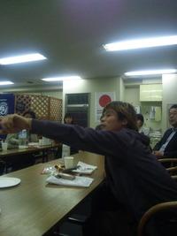 第29回みやぎ「食・人」交流サロン