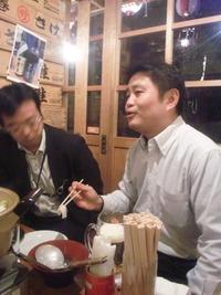 「石巻港 津田鮮魚店」オープン!