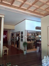 八木澤商店さんの新店舗に行ってきました!