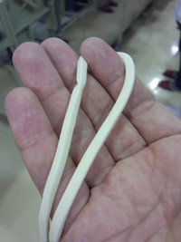 オープン記念!丸光製麺工場見学会!