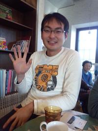 ほの香2号店「Cafe Honoka」オープン!