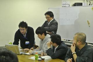 みやぎECサイトの会 第1回勉強会