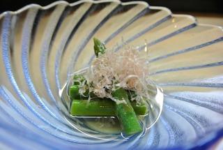 しんさんが、旬の茗荷竹で「みやぎの夏鍋」始めました!