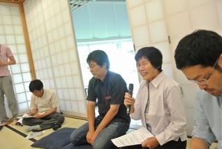 「ササニシキEXPO2013」開催レポート