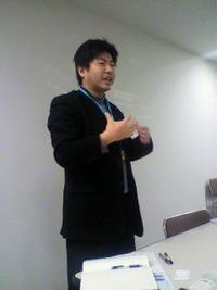 仙台ミツバチプロジェクト?!