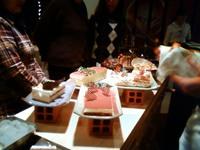 Café & Dining 990(クックレイ) 「夜編」