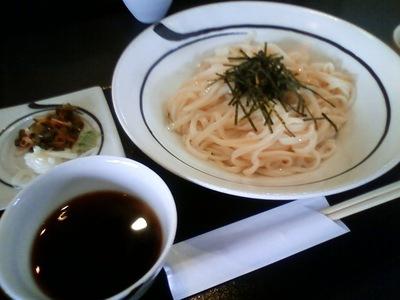 侍(さむらい)カフェ