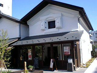 Classic Cafe(クラシックカフェ)